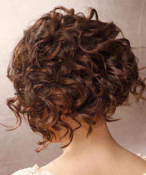 30-Rizado-peinados-para-Corto-pelo-14