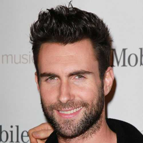 Adam-Levine-Haircut