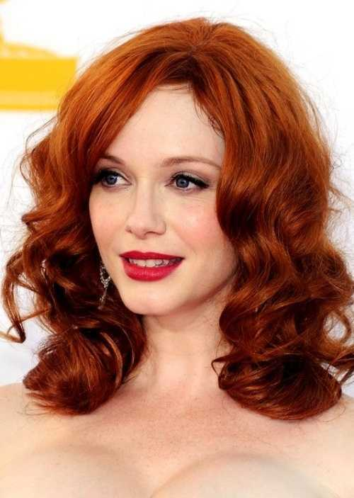 Auburn_hair_color_ideas
