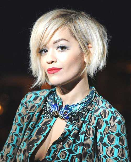 Best-Funky-Short-Hair-1
