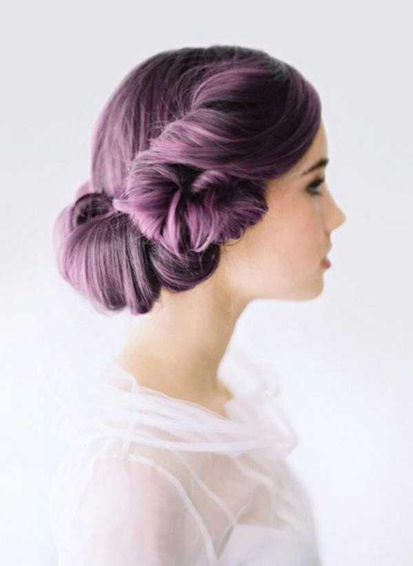 mejores ideas de la tiza del pelo que hay que buscar Fabulas 0341