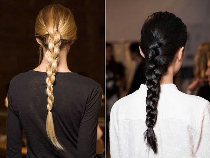 Braid-Hairstyles- usted-Si-Try
