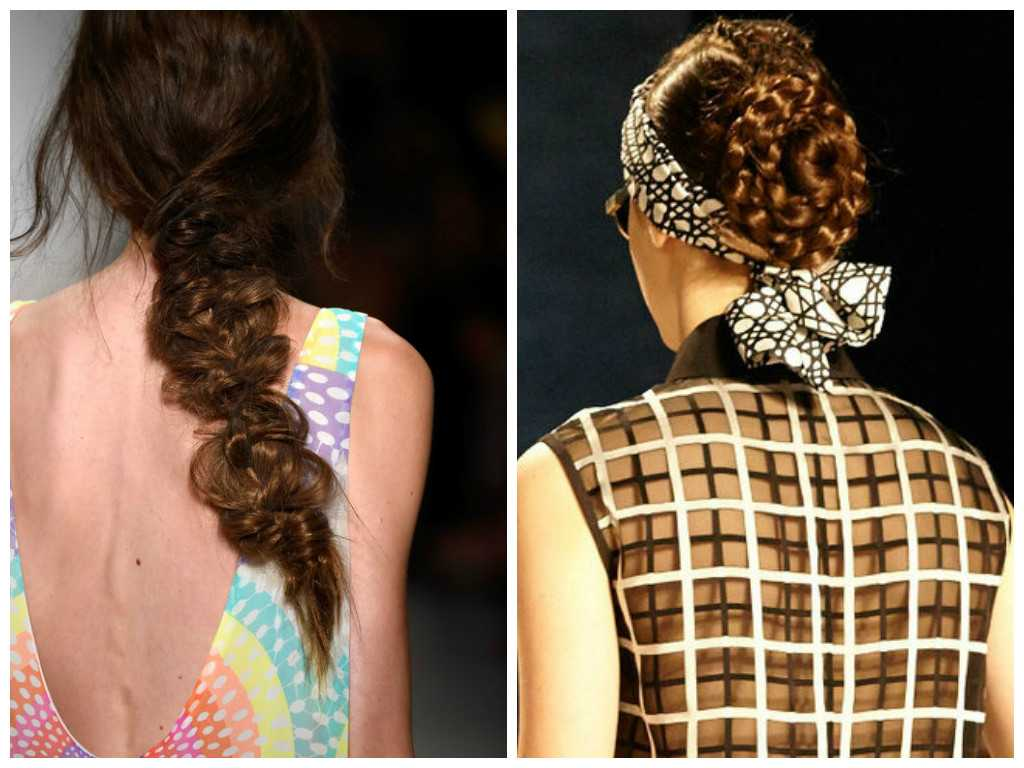 trenzadas-peinados-2015-pelo-Trends-para-Long-Hair