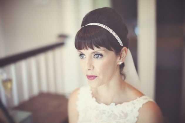Brides-con-Bangs-Brides-con-flecos-boda-Secador de inspiración-nupcial-reflexiones-11