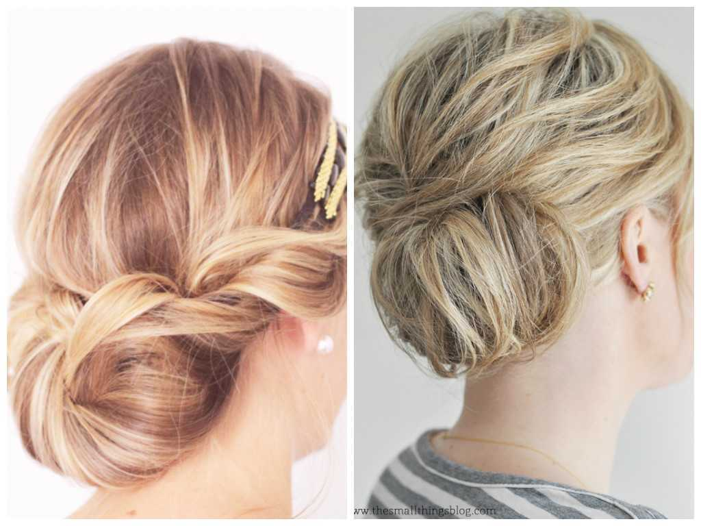 moños-2015-peinados
