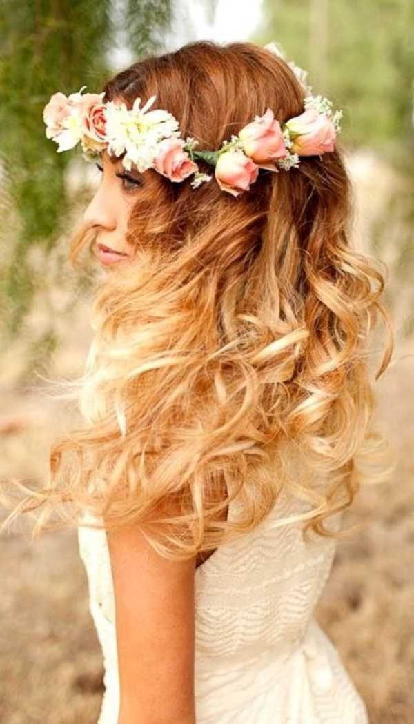 lindo y sucio Beach peinados para Summer0271