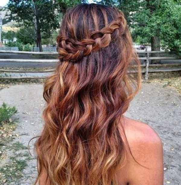 peinados para Summer0301 linda y sucia playa