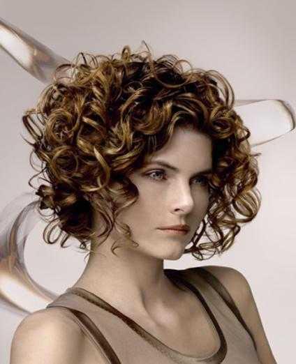Mono-capas-bob-hairstyle1