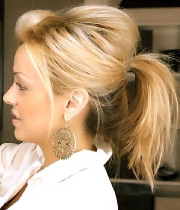 Easy-And-Quick-Work-Hairstyles-For-Medium-Hair29