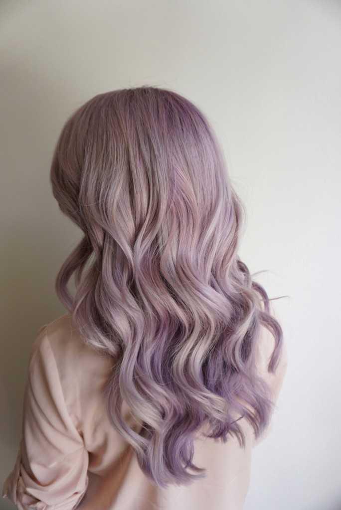 clip en el cabello | Extensiones