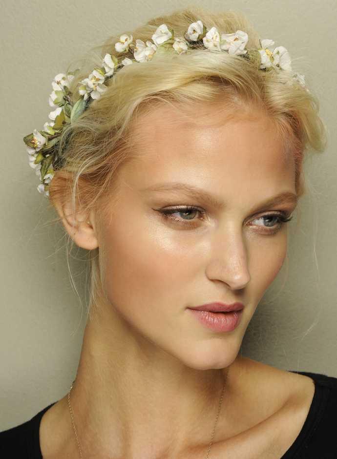 color del pelo tendencias primavera verano 2016