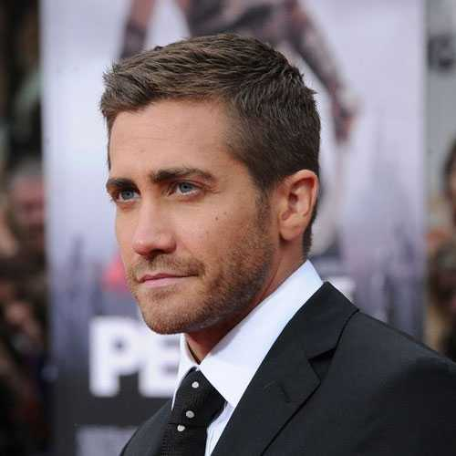 Jake-Gyllenhaal-Hair