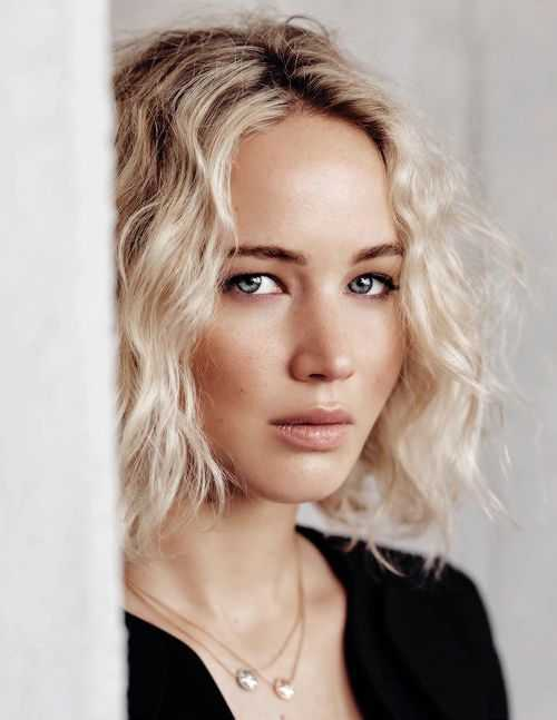 Jennifer-Lawrence-Bob
