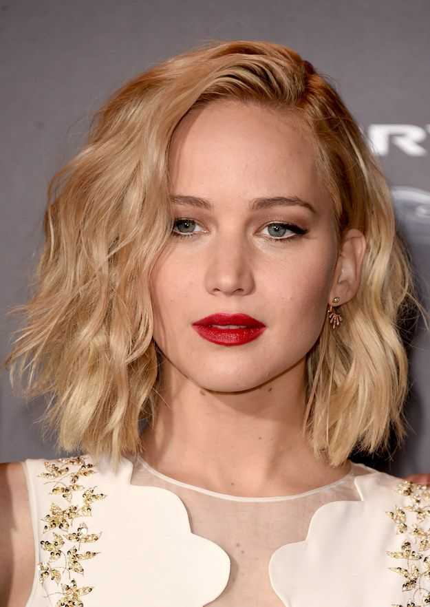 Jennifer-Lawrence- voluminosa-Bob