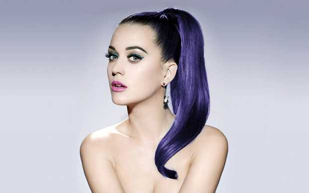 Katy-Perry-pelo-main-image-1