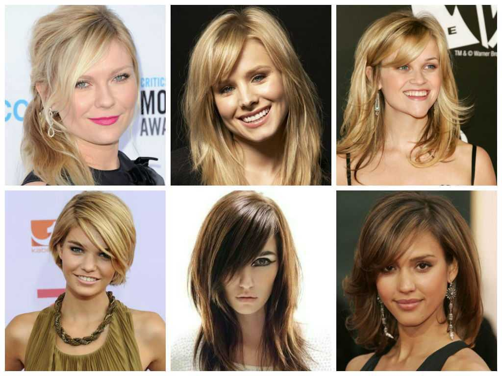 Capas-Side -Bangs -Swept