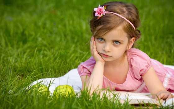 Little-Girls-Hairstyles