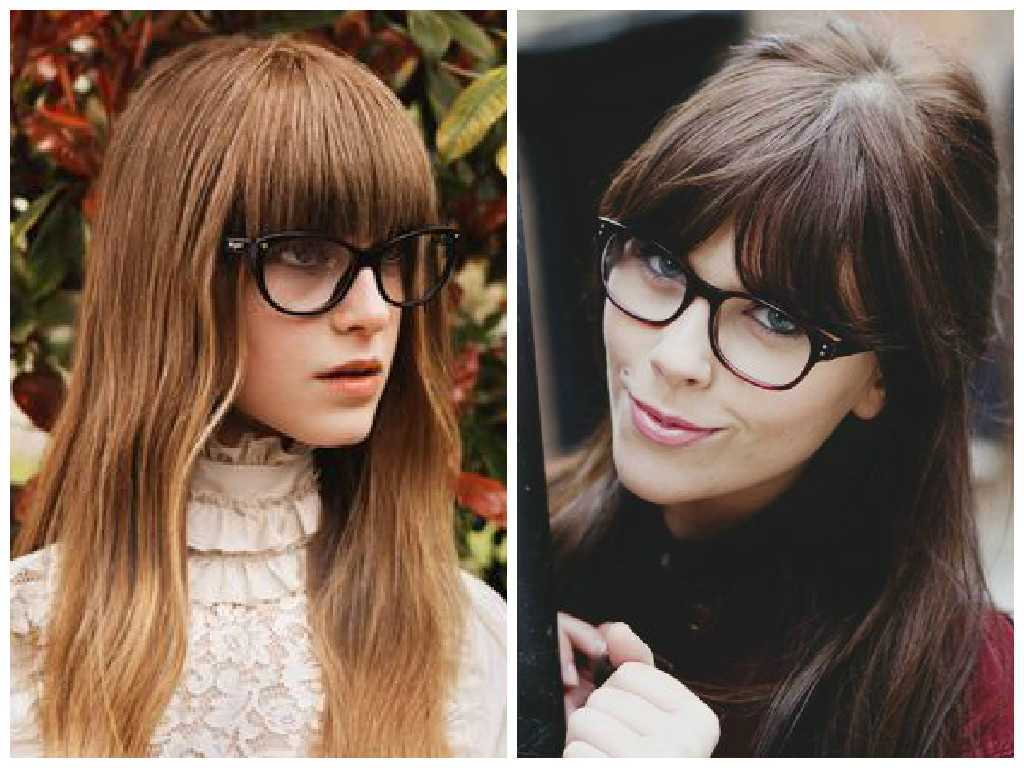 Long-Bangs-con-Frames