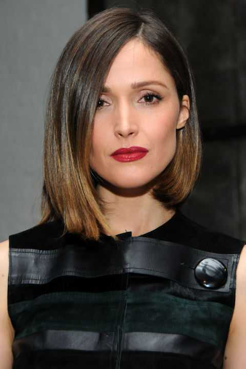 Rose-Byrne-Bob-Haircut.jpg