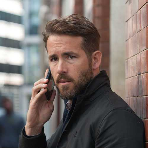 Ryan-Reynolds-Long-Hair
