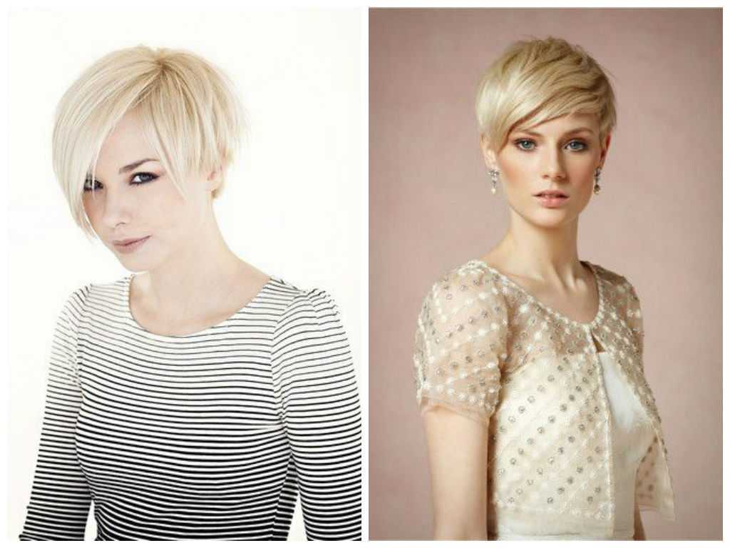 Short-Blonde- Pixie-Cut-Long-Pixie