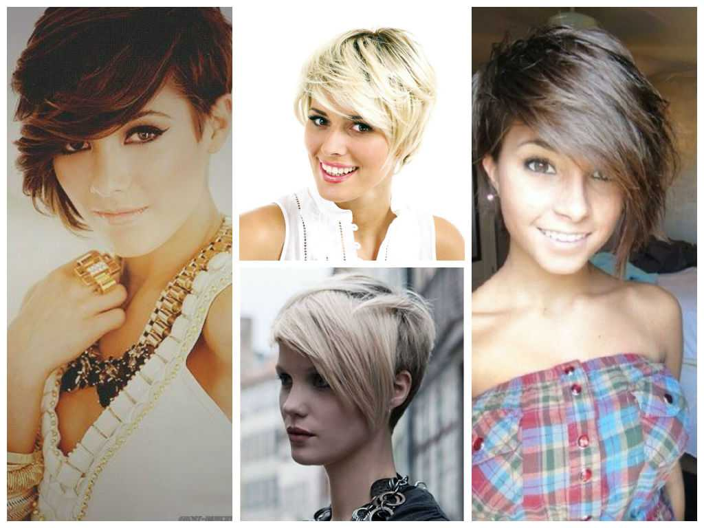 Short-Pixie-con-Long-Bangs-Fall-pelo-Trends-2014