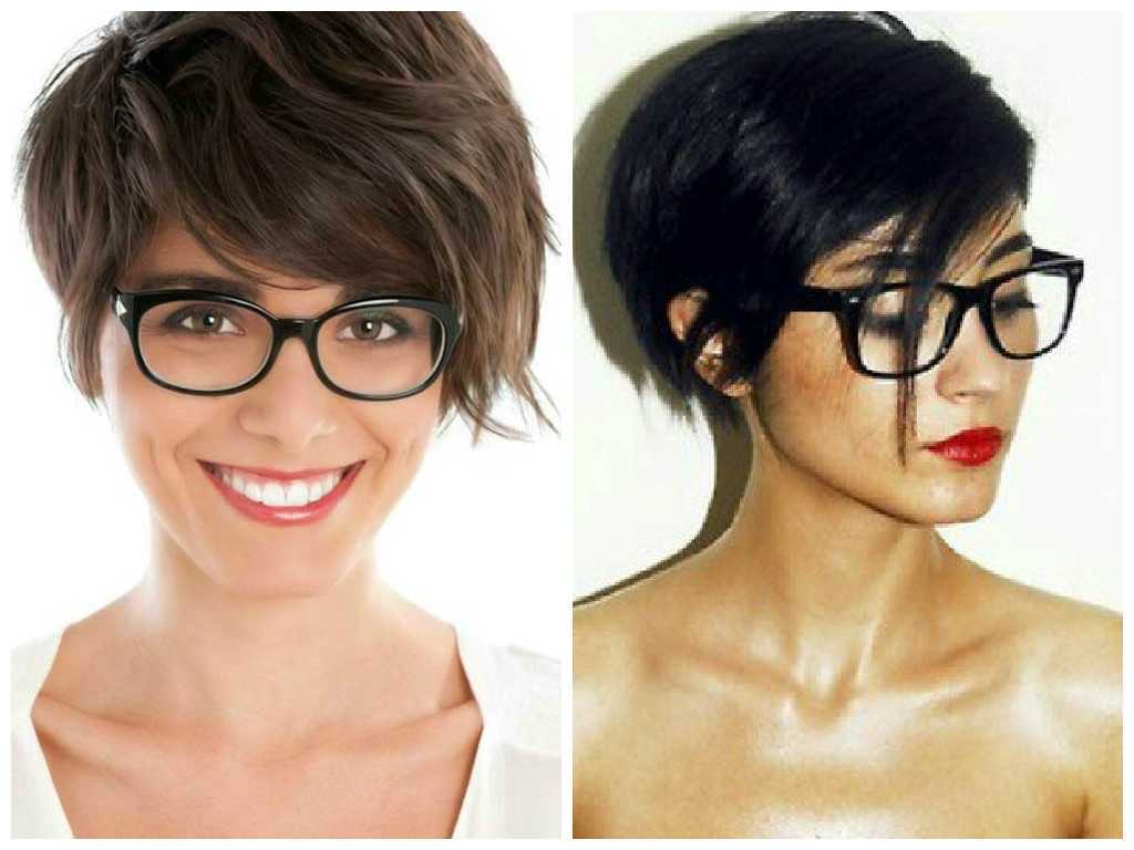 -Pixie-Side-barrido con las gafas de