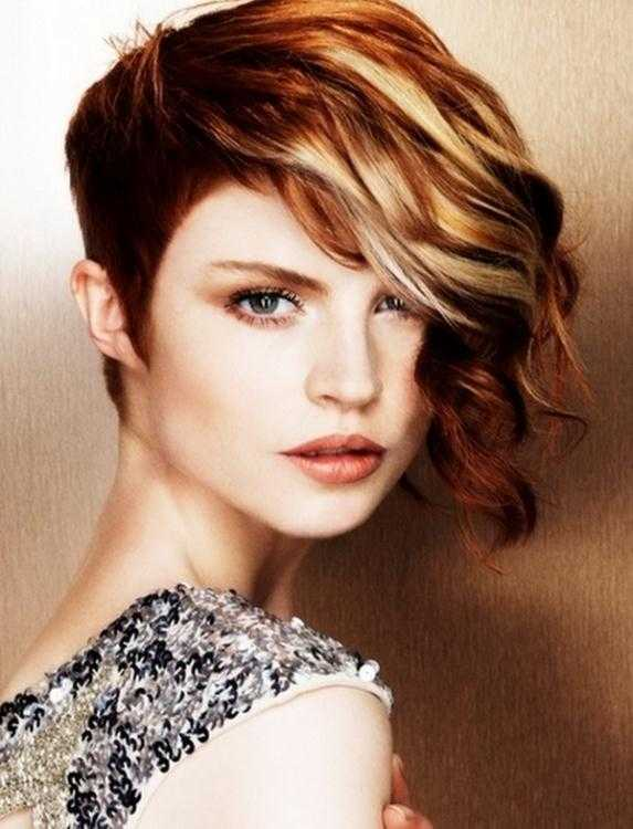fresa -blonde-rizado-pelo