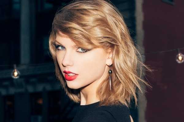 Taylor-Swift-Photoshoot-2014-2015-Actress-Taylor-Swift-Latest-Photoshoot-2014-15-celebritiesphotoshoot