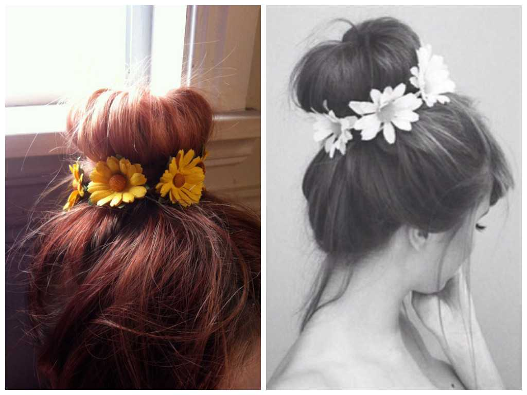Hair-9-Rose-Bun