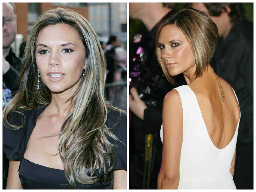 Victoria-Beckham-Short-and-Long-Hair