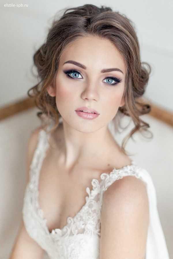ideas de peinados de boda