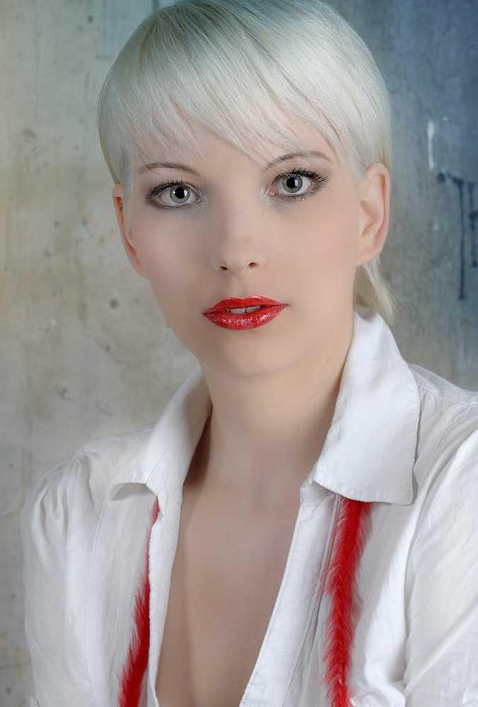 blondierte-haare
