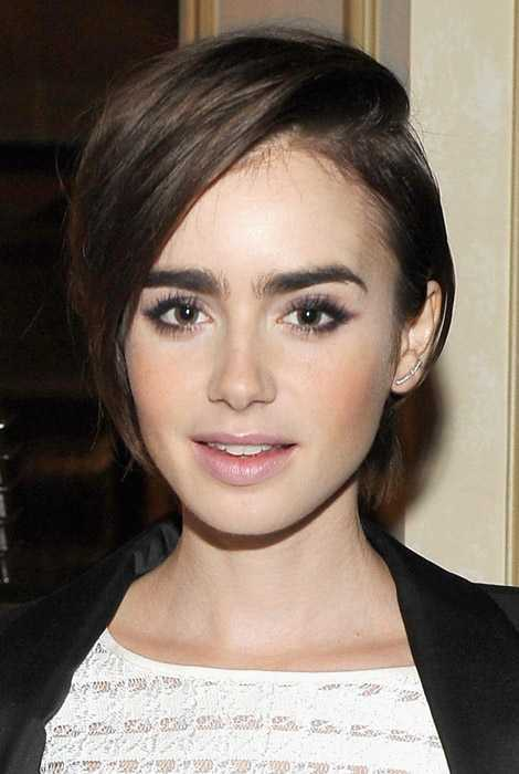 volteado-cultivo-lilly-Collins