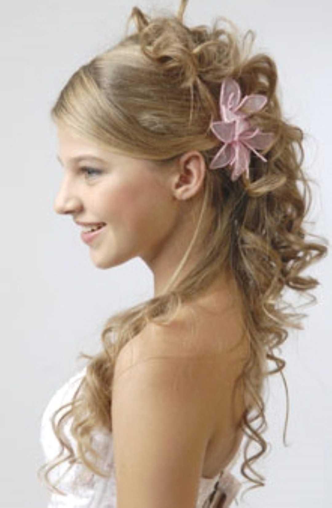pelo largo lleno-image-5360 wp peinados para prom
