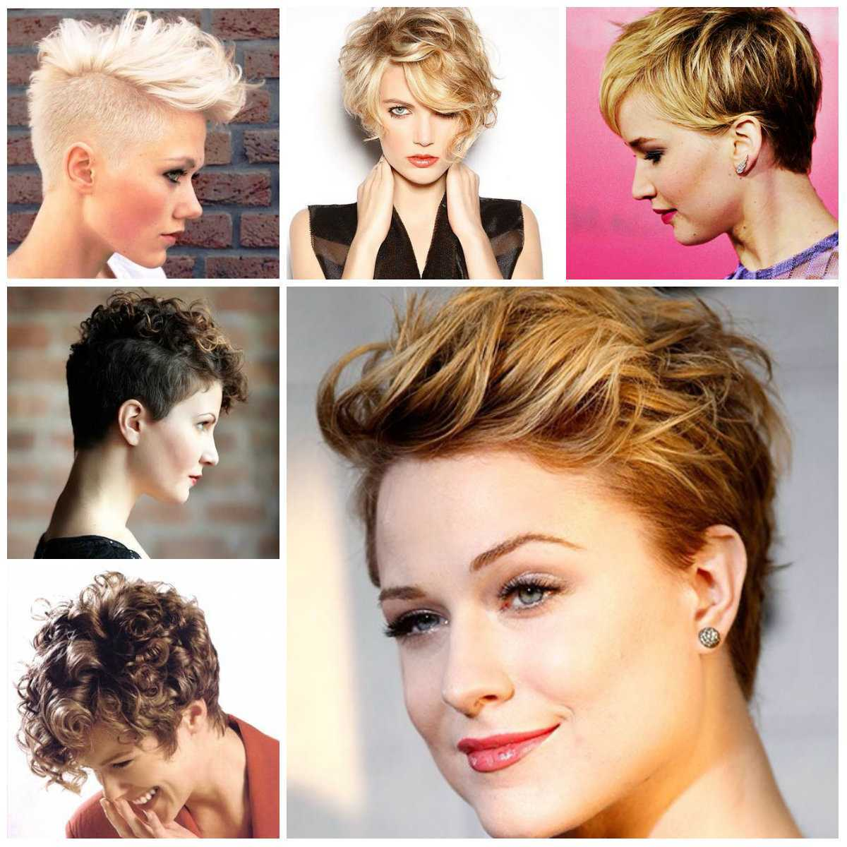 short-pixie-cuts-2016
