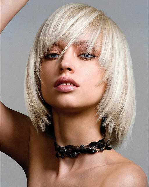 side-swept-bangs-with-blonde-bob1