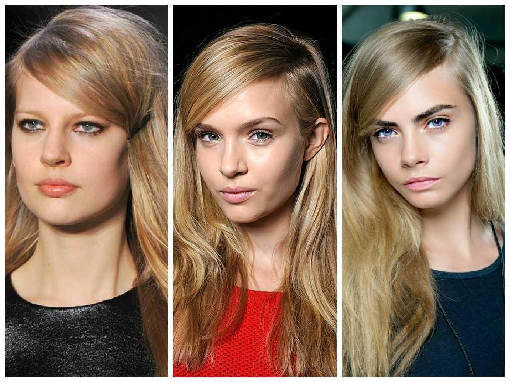 barridos laterales-peinados-a-Try-para-el-Nuevo-Año