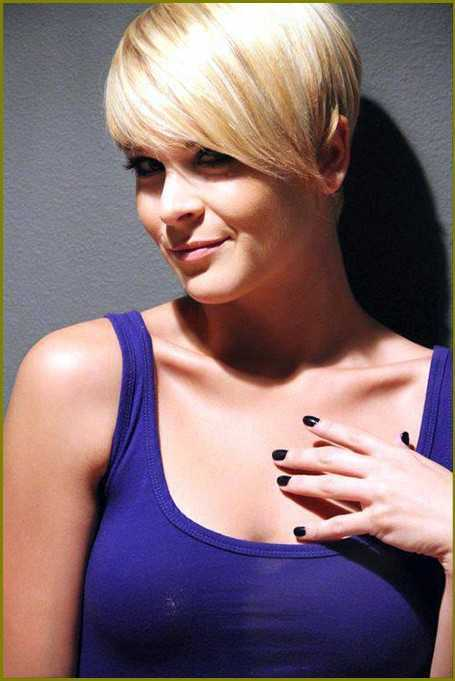 the-very-charming-pixie-cut-1