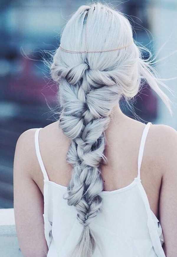 cortes de pelo espeso cabello para probar en 20160051