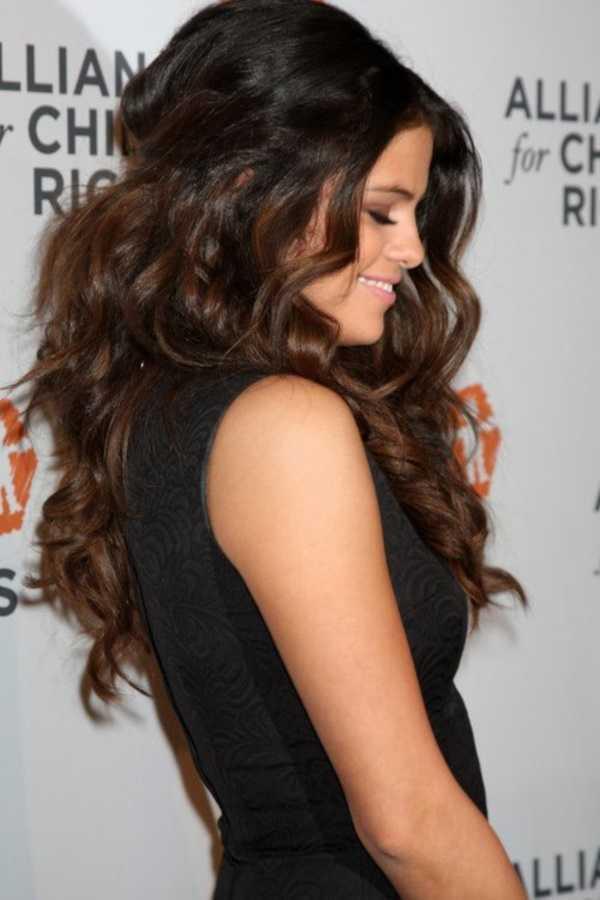 cortes de pelo espeso cabello para probar en 20160081