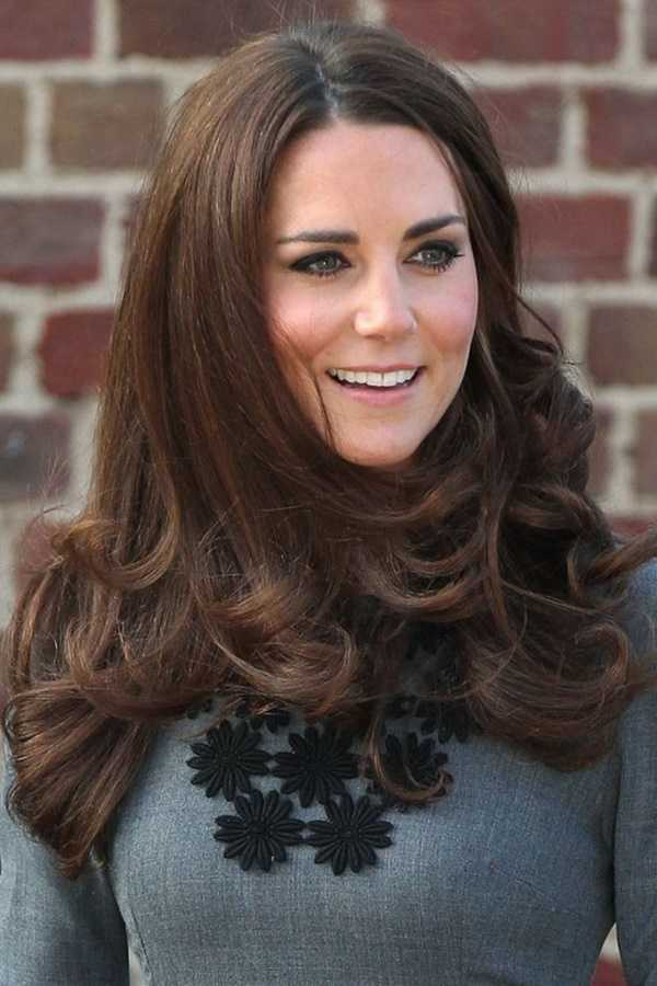 cortes de pelo espeso cabello para probar en 20160311
