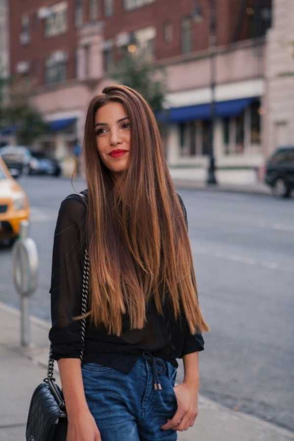cortes de pelo espeso cabello para probar en 20160401