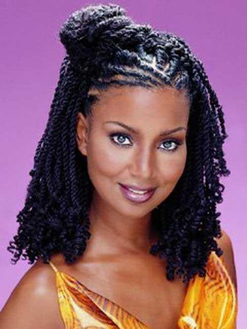 peinado peinado africano 11.African fotos-11