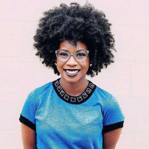 Las mujeres de África peinados-10