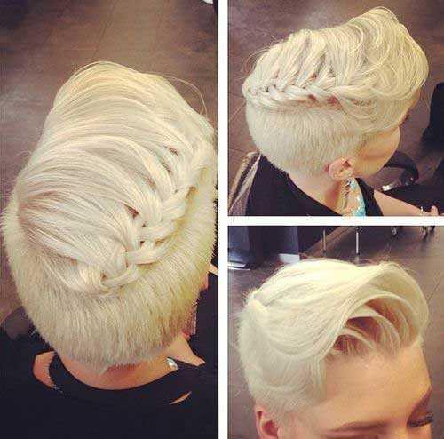 Cabello corto peinados-15