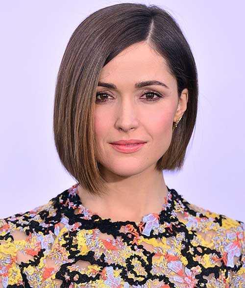 Celebrity peinados cortos-14