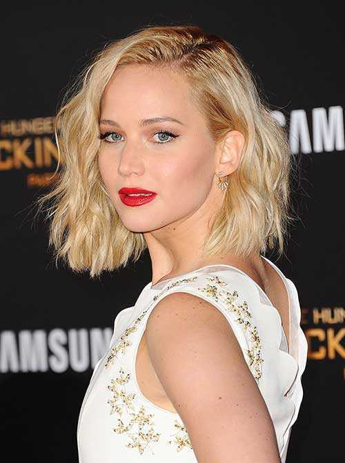 Celebrity peinados cortos-16