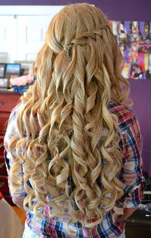 Cortes de pelo para el pelo rubio largo-15