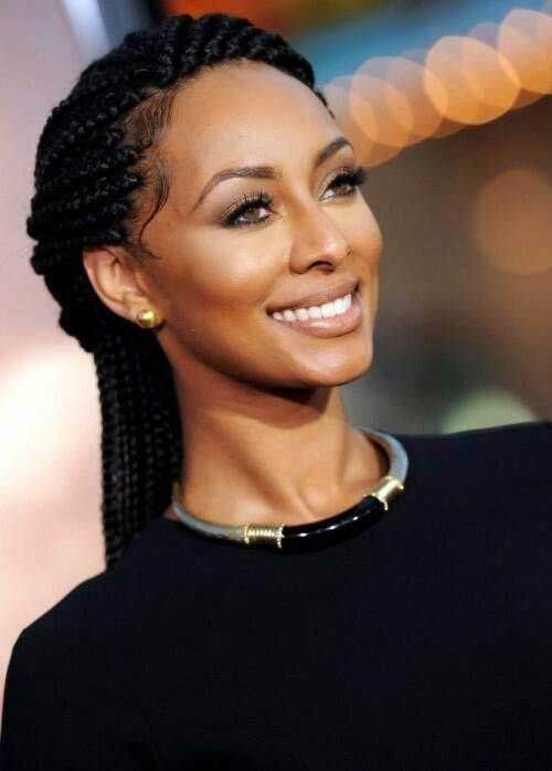 peinado peinado africano 23.African fotos-23